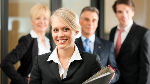 bezpłatne porady prawne na temat prawa pracy
