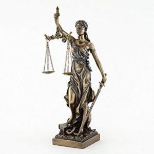 infolinia bezpłatnych porad prawnych