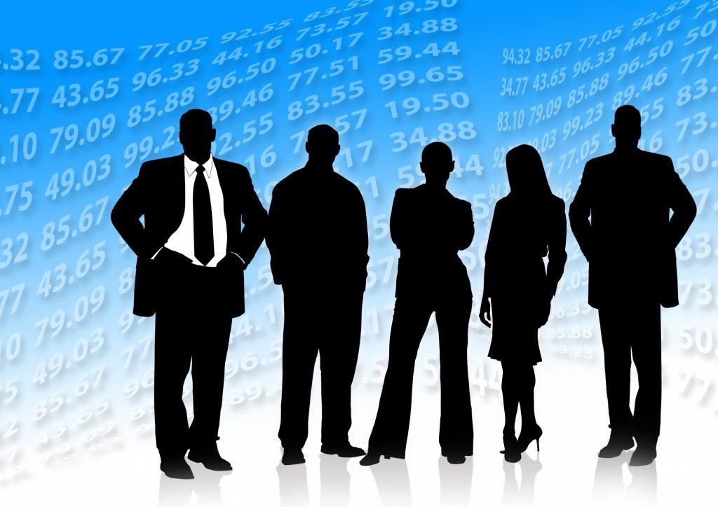 Bezpłatne porady dla pracownika – prawo pracy nieodpłatna pomoc prawna