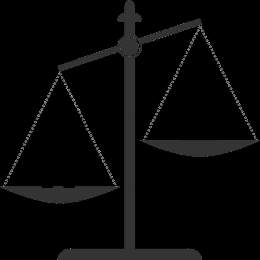 Egzekucja komornicza bezpłatna pomoc