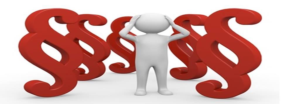 Przedawnienie zapłaty – pomoc prawna