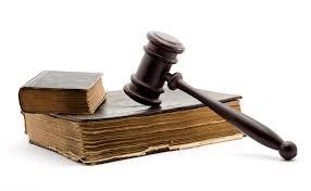 kancelaria prawna darmowe porady