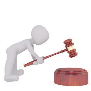 porady prawne prawa pracy