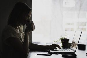 jak się zwolnić z pracy