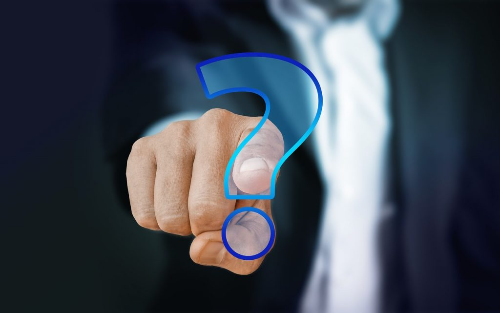 Czy komornik może zająć wynagrodzenie z umowy zlecenie?