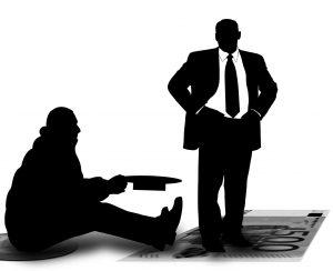 przedawnienie długów porady prawne